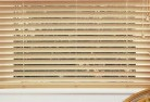 Augathella Fauxwood blinds 6