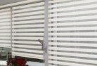 Augathella Residential blinds 1